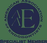 endodontic specialist