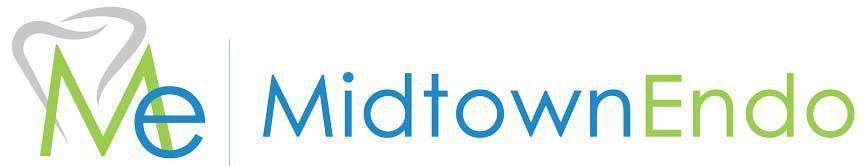 midtownendo logo